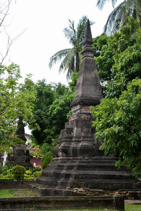 Vientiane_0819