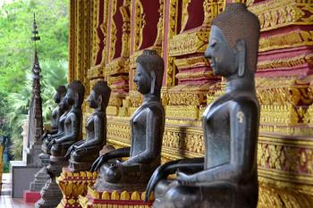 Vientiane_0825