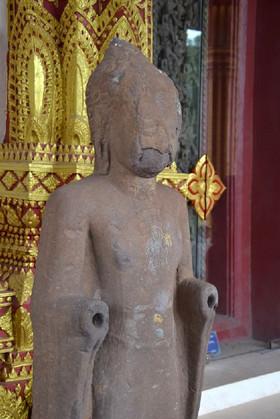 Vientiane_0830