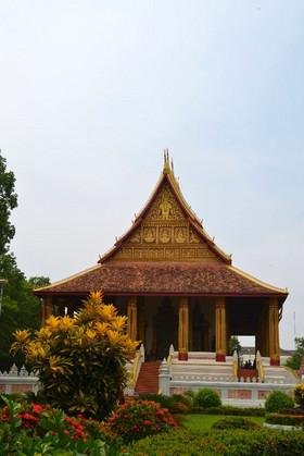 Vientiane_0831