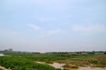Vientiane_0834