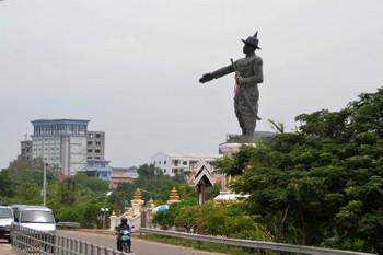 Vientiane_0835