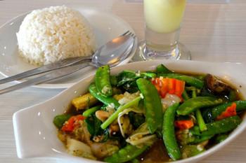 Vientiane_0845