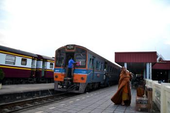 Nongkhai_0901