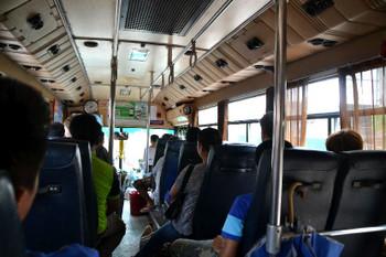 Vientiane_0853