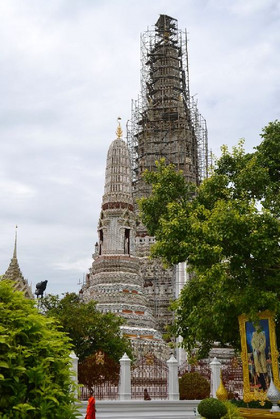 Bangkok_0042