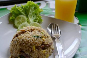 Bangkok_0098