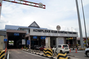 Rantaupanjang_0282