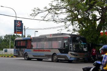 Rantaupanjang_0289