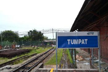 Tumpat_0436