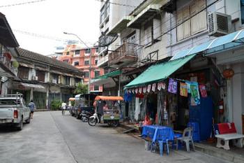 Bangkok_0086