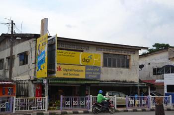 Rantaupanjang_0286