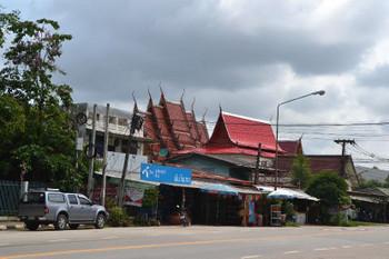 Nongkhai_0599