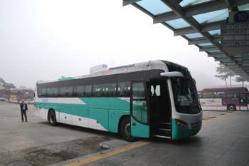 Andong_0099