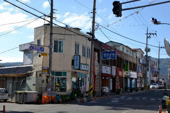 Yongyang_0115