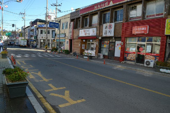 Yongyang_0121