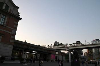 Seoul_0104