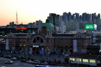 Seoul_0111