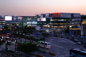 Seoul_0113