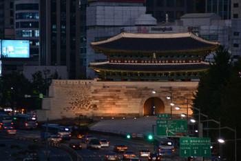 Seoul_0120