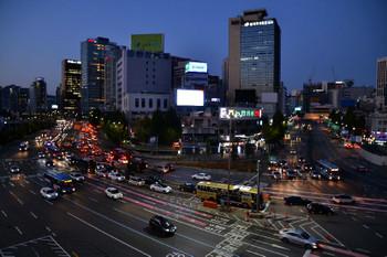 Seoul_0121