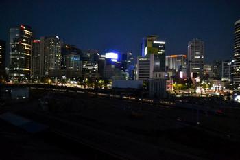 Seoul_0139