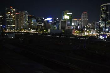 Seoul_0142