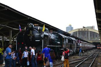Bangkok_0764