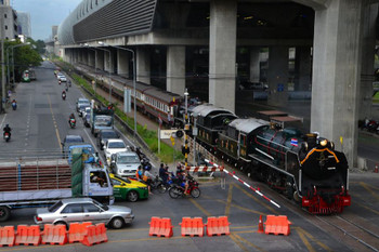 Bangkok_0838