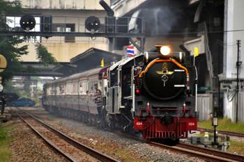 Bangkok_0866