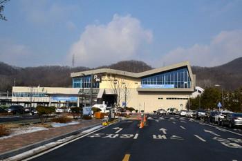 Manjong_0121