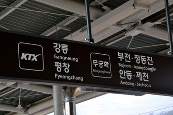 Manjong_0137