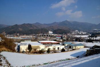 Pyeongchang_0164