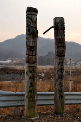 Hoengseong_0289