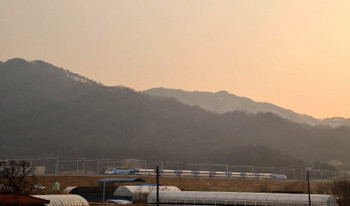 Hoengseong_0296
