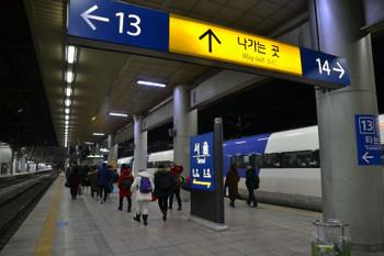 Seoul_0326