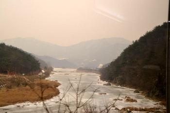 Chungbukseon_0372