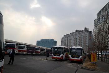 Dongseoul_0427
