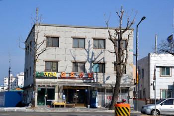 Gangneung_0229