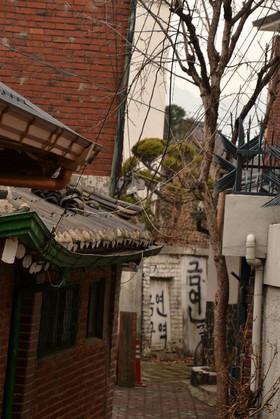 Seoul_0343
