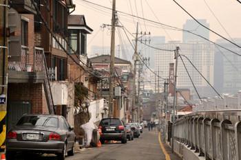 Seoul_0352