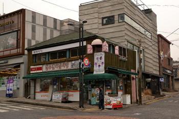 Seoul_0353