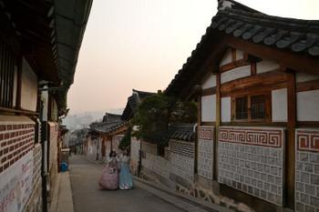 Seoul_0446