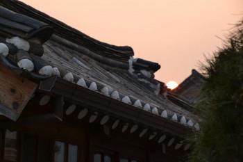 Seoul_0451