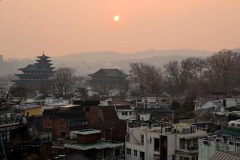 Seoul_0464