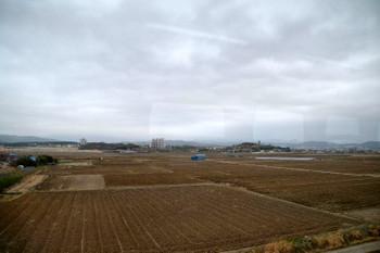 Pohang_0583
