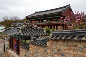 Pyeonghae_0745