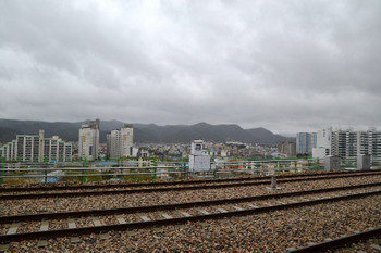 Yeongdaeok_0704