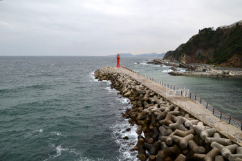 Jeongdongjin_0885