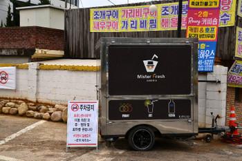 Jeongdongjin_0951